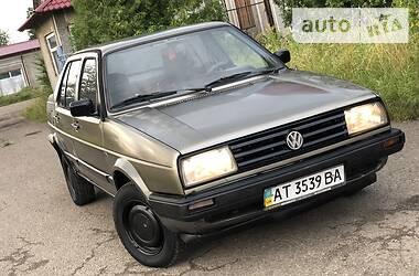 Volkswagen Jetta 1988 в Косове