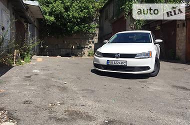 Volkswagen Jetta 2010 в Киеве