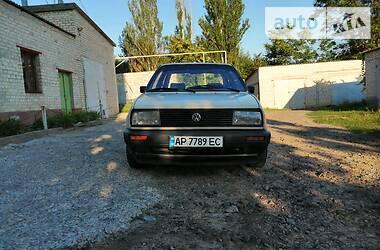 Volkswagen Jetta 1987 в Мелитополе
