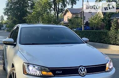 Volkswagen Jetta 2013 в Ирпене