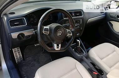 Volkswagen Jetta 2014 в Миколаєві