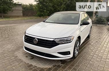 Volkswagen Jetta 2019 в Олешках