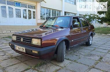 Volkswagen Jetta 1991 в Новой Каховке