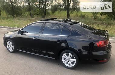 Volkswagen Jetta 2014 в Кривом Роге