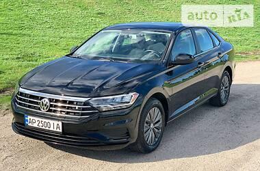 Volkswagen Jetta 2019 в Запорожье