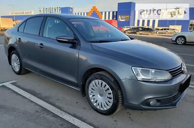 Volkswagen Jetta 2011 в Каменец-Подольском