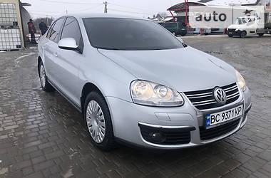 Volkswagen Jetta 2010 в Яворове