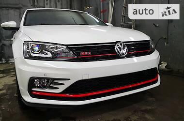 Volkswagen Jetta 2015 в Харькове
