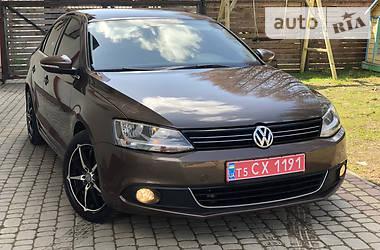 Volkswagen Jetta 2011 в Трускавце
