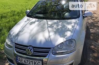 Volkswagen Jetta 2006 в Нікополі