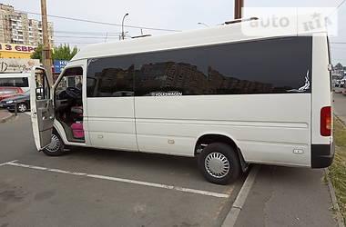 Volkswagen LT пасс. 1999 в Києві