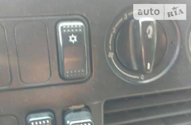 Volkswagen LT пасс. 2000 в Ирпене