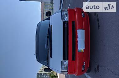 Volkswagen Multivan 2002 в Краматорске