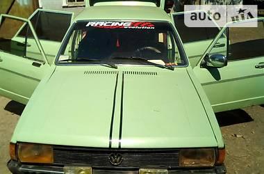 Volkswagen Passat B1 1979 в Врадиевке