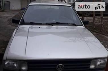 Volkswagen Passat B2 1986 в Ужгороде