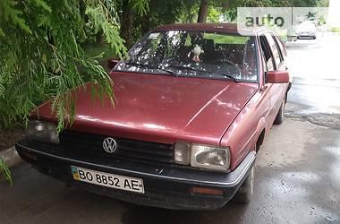 Volkswagen Passat B2 1987 в Тернополе