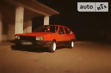 Volkswagen Passat B2 1986 в Самборі
