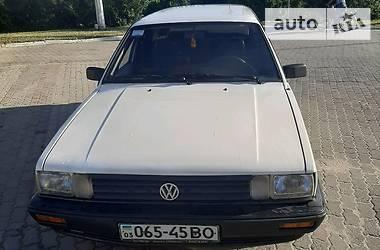 Volkswagen Passat B2 1986 в Ковеле