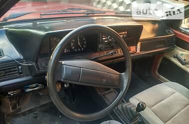 Volkswagen Passat B2 1987 в Первомайске