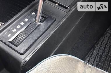 Volkswagen Passat B2 1985 в Днепре