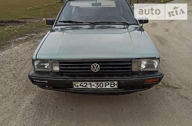 Volkswagen Passat B2 1985 в Ровно