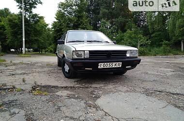 Седан Volkswagen Passat B2 1985 в Трускавці