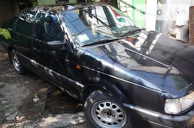 Volkswagen Passat B3 1991 в Луганске