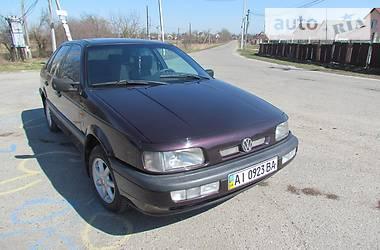 Volkswagen Passat B3 1992 в Вышгороде