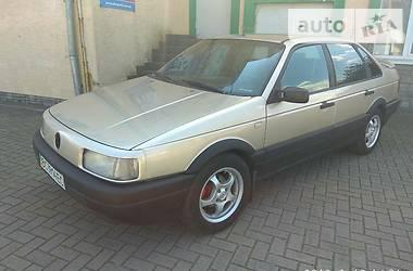 Volkswagen Passat B3 1988 в Стрые