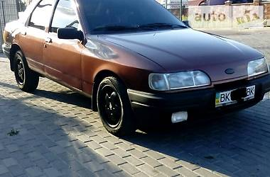 Volkswagen Passat B3 1988 в Ровно