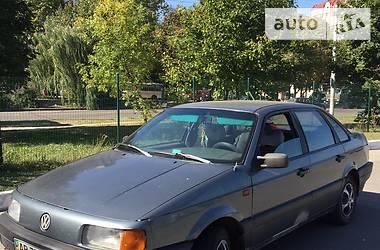 Volkswagen Passat B3 1989 в Ровно