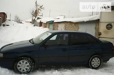 Volkswagen Passat B3 1991 в Ахтырке