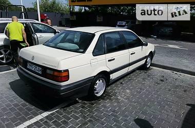 Volkswagen Passat B3 1989 в Дніпрі