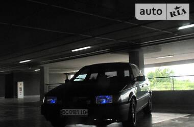 Volkswagen Passat B3 1991 в Львове