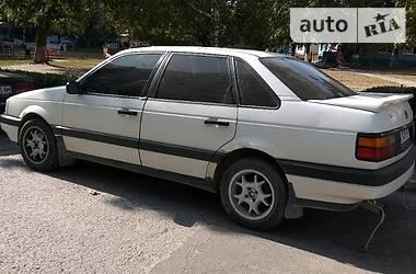 Volkswagen Passat B3 1990 в Нетешине