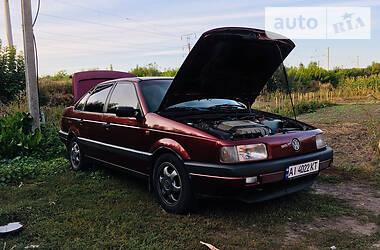 Volkswagen Passat B3 1993 в Фастове