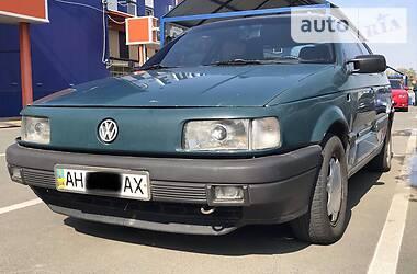Volkswagen Passat B3 1991 в Мариуполе