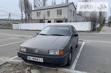 Volkswagen Passat B3 1989 в Вышгороде