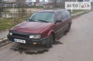 Универсал Volkswagen Passat B3 1988 в Казатине