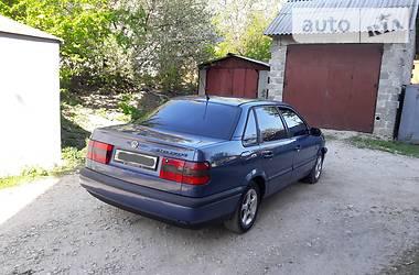 Volkswagen Passat B4 1996 в Тернополе