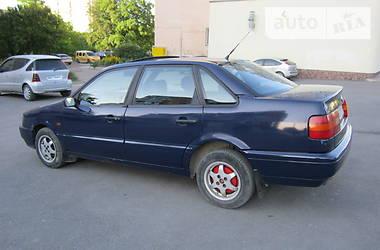 Volkswagen Passat B4 1994 в Каменец-Подольском
