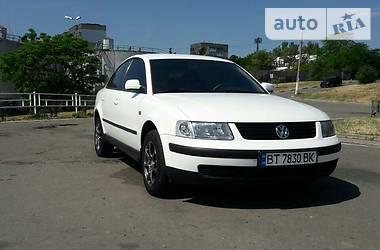 Volkswagen Passat B5 1998 в Херсоне