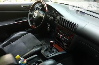 Volkswagen Passat B5 2004 в Сумах