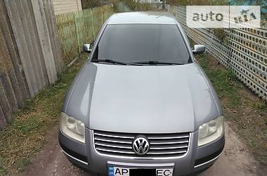 Volkswagen Passat B5 2002 в Мелитополе