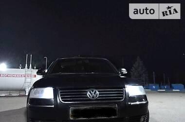 Volkswagen Passat B5 2004 в Константиновке