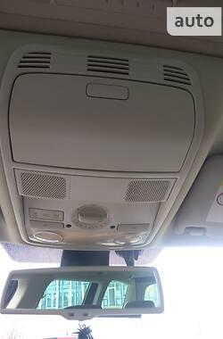 Volkswagen Passat B6 2006 в Стрые