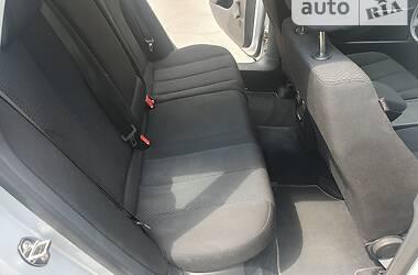 Универсал Volkswagen Passat B6 2009 в Днепре