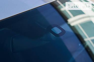 Volkswagen Passat B7 2013 в Херсоне