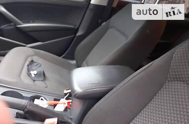 Volkswagen Passat B7 2014 в Ирпене