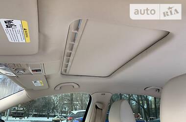 Volkswagen Passat B7 2015 в Запоріжжі